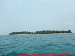 Pulau kaniungan